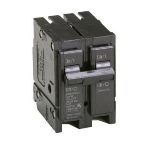 Groovy Eaton 100 Amp 20 Space 20 Circuit Indoor Main Breaker Loadcenter Wiring Database Gramgelartorg