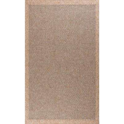 Serenity Spice 9 ft. 3 in. x 12 ft. 3 in. Area Rug