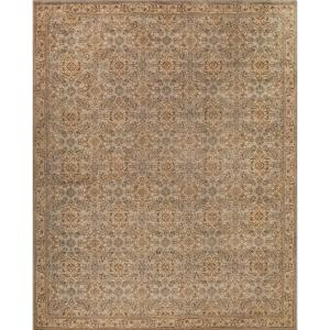 Home Decorators Collection Windermere Gray 5 Ft X 7 Ft