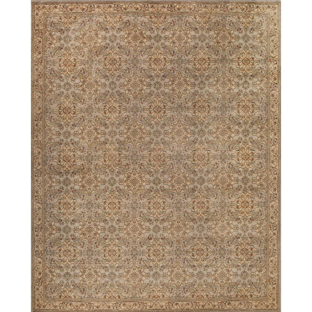 Home Decorators Collection Windermere Gray 7 Ft X 10 Ft Indoor Area Rug Mt6161 7x10 The Home