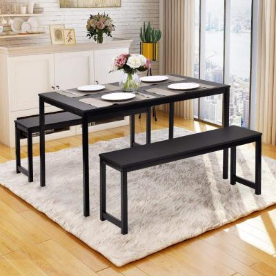 Bench Seating Dining Room Sets Kitchen Dining Room