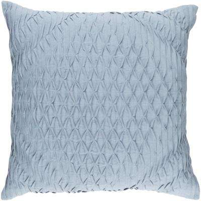 Arbutus Poly Euro Pillow
