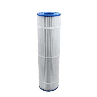 25.5 in. Swimming Pool Replacement Filter Core Cartridge