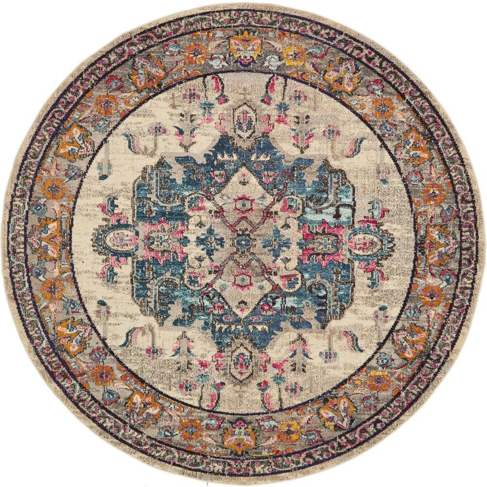 area size rug ft ideas stunning depot rugs scenic home of round foot wooden with floor full wonderful x