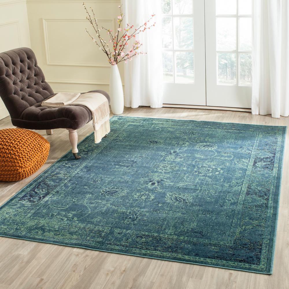 100 turquoise rug living room cream color of upholstered ch