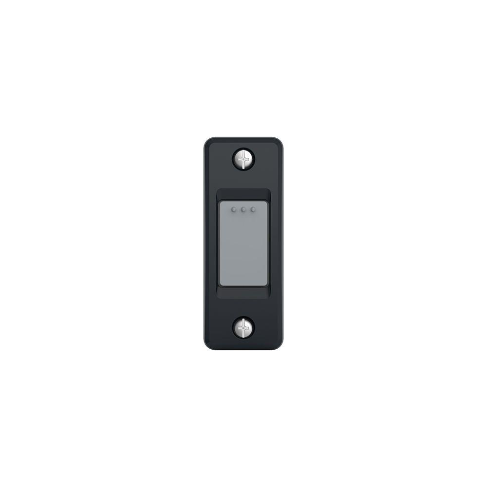 Chamberlain Garage Door Opener Powerful Motor Safety Sensor With Remote Control 12381179671