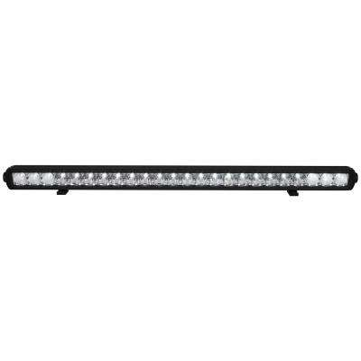 31.97 in. LED Combination Spot-Flood Light Bar