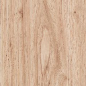 trafficmaster take home sample   piedmont ash resilient