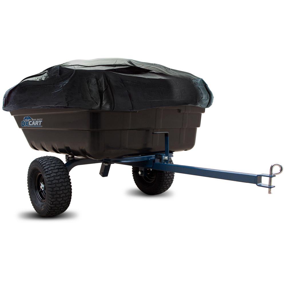 OxCart Cargo Cover