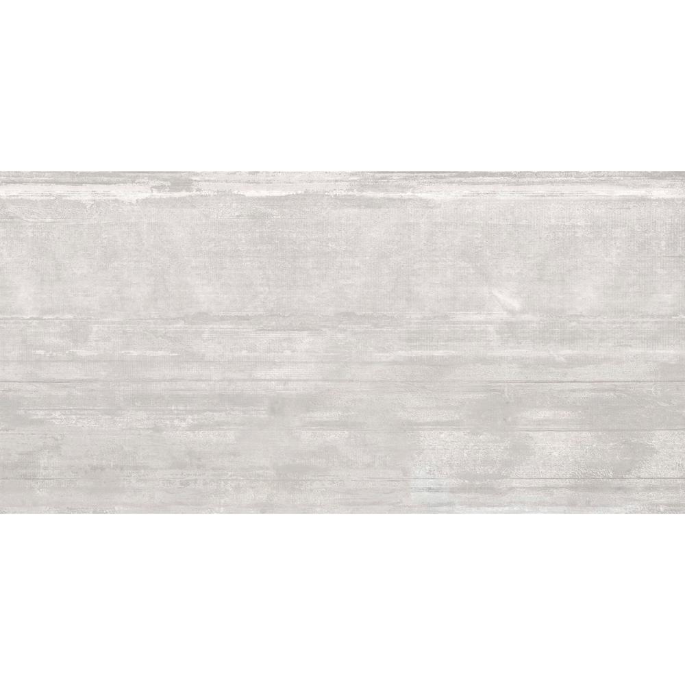 Hangar Ash Matte 11.69 in. x 23.46 in. Porcelain Floor and Wall Tile (11.43 sq. ft. / case)