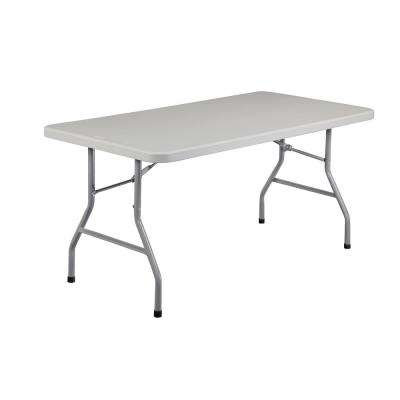 folding table the home depot rh homedepot com