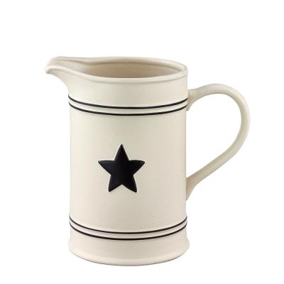 Country Star 72 oz. Pitcher
