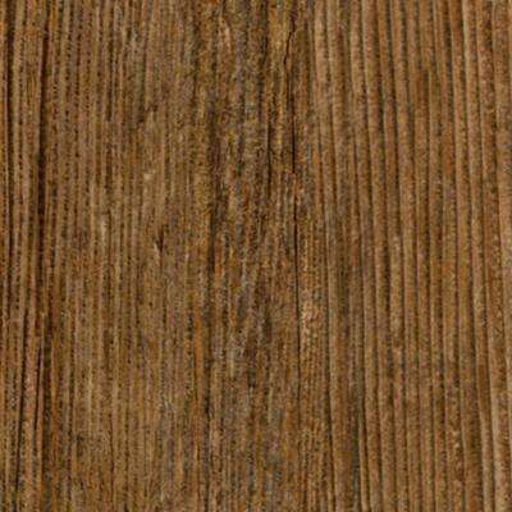 Allure 6 in. x 36 in. Catskill Pine Luxury Vinyl Plank Flooring (24 sq. ft. / case)