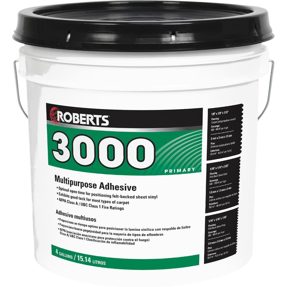Mapei Adesilex P-22 5 gal  Adhesive Premix-1040005 - The Home Depot