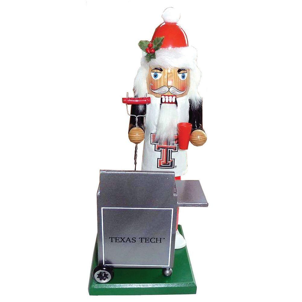 Nutcracker - Christmas Decorations - Holiday Decorations - The Home ...