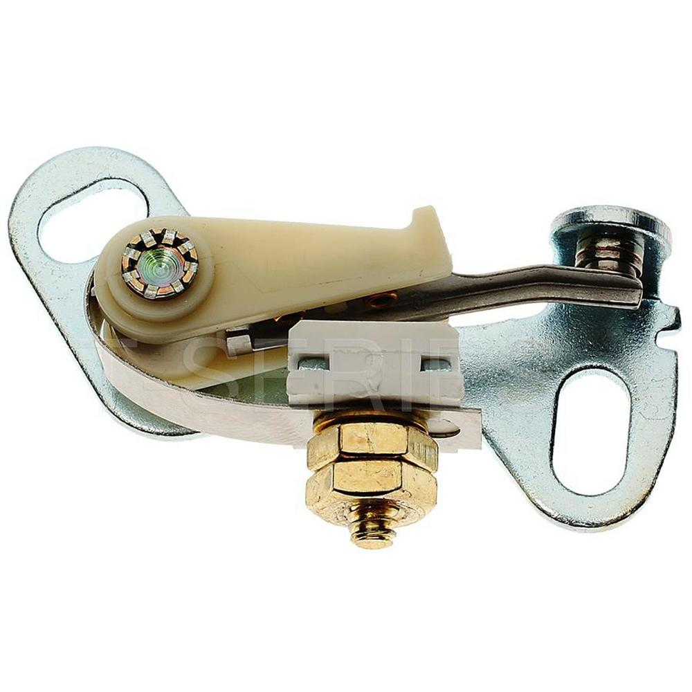T Series Ignition Contact Set