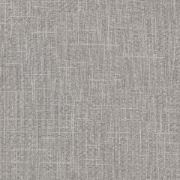 Warner Stannis Taupe Linen Texture Taupe Wallpaper Sample 2830 2754sam The Home Depot