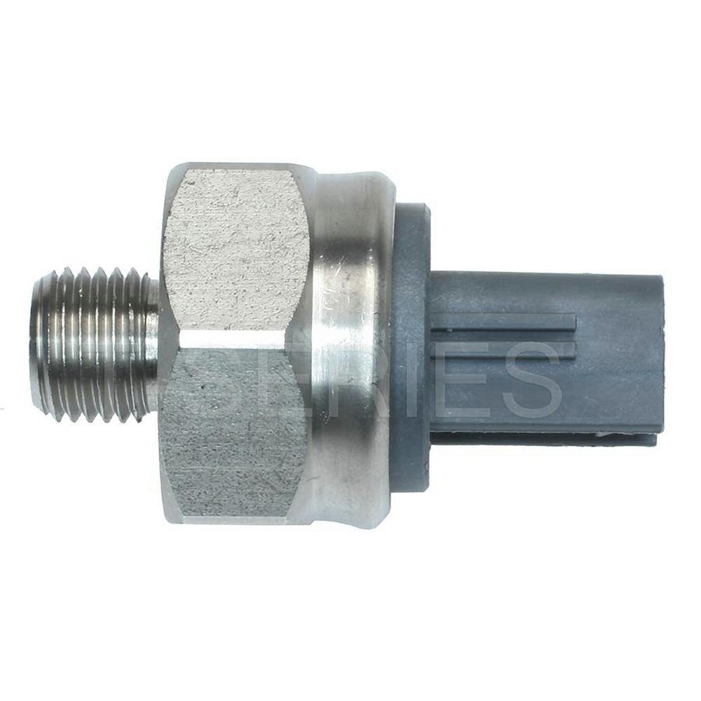 Ignition Knock(Detonation) Sensor