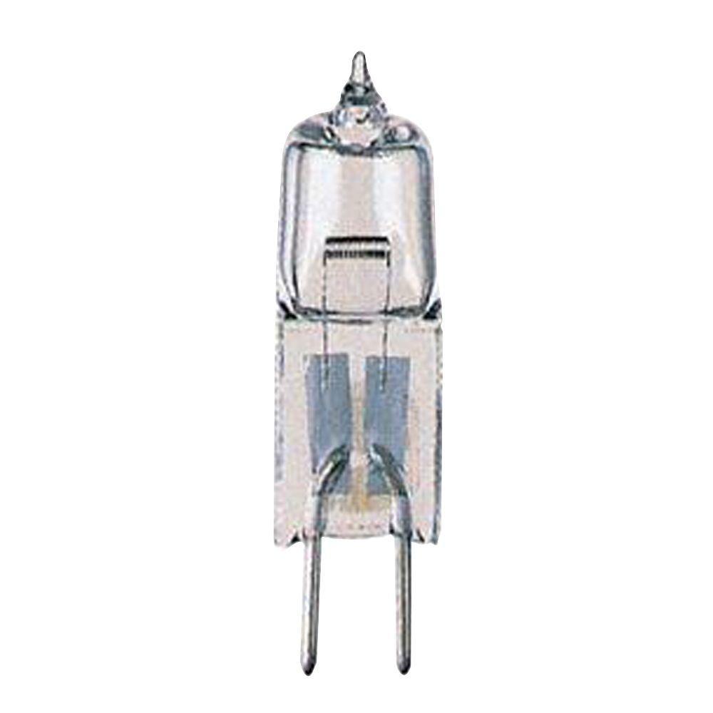 Bulbrite 10-Watt Halogen T3 Light Bulb (10-Pack)