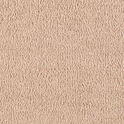 Carpet Sample - Opulent II (S) - Color Feather Light Texture 8 in. x 8 in.