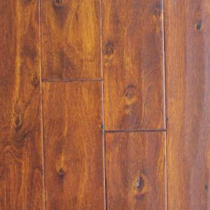 Hdc Eucalyptus Amber Hand Sed 3 8 In X 5 Wide Varying