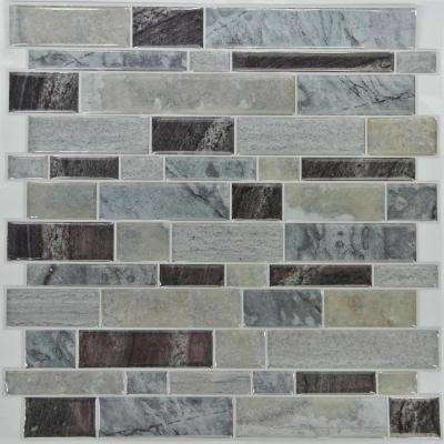 StickTiles - Tile Backsplashes - Tile - The Home Depot on home depot area rugs for kitchens, home depot light fixtures for kitchens, home depot lighting for kitchens, home depot wallpaper for kitchens, home depot colors for kitchens, home depot faucets for kitchens,