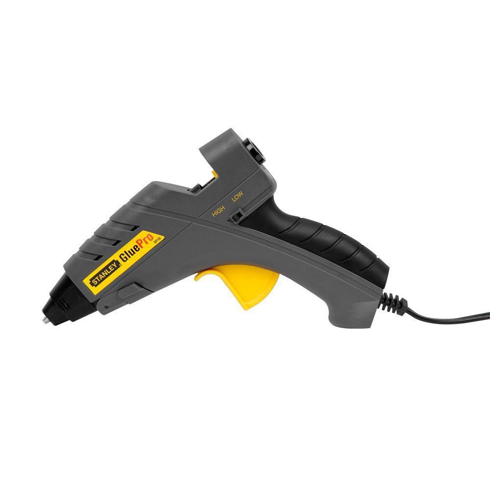 DualMelt Pro Glue Gun Kit