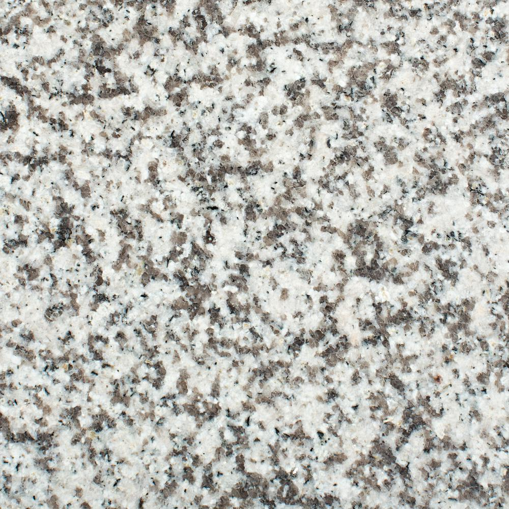 Orient grey granite floor and wall tile