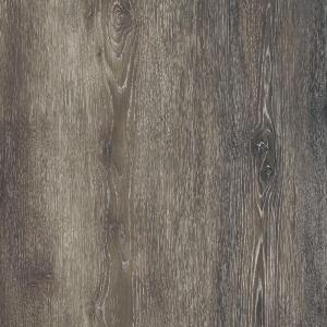 Lifeproof Multi Width X 47 6 In Dark Grey Oak Luxury Vinyl Plank Flooring 19 53 Sq Ft Case