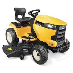 Cub Cadet XT1 Enduro 46 in  22 HP V-Twin Kohler Gas
