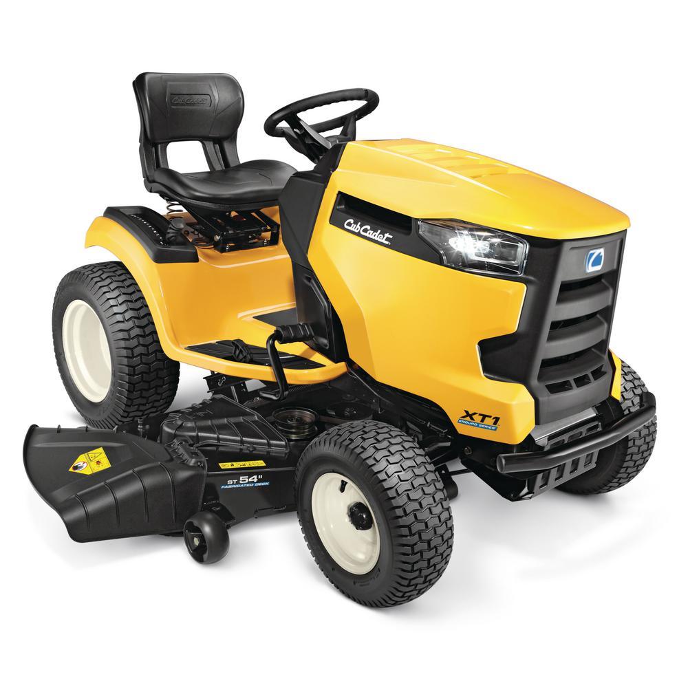 """11 x 4 x 5 Wheel Assembly For John Deere 900 Series Front Cut 50/"""" 60/"""" 72/"""" Decks"""