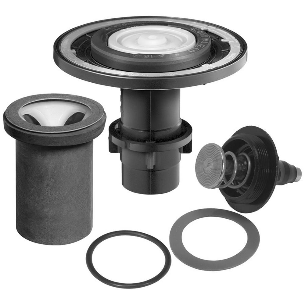 Royal 3.5 GPF Rebuild Kit for Exposed Water Closets