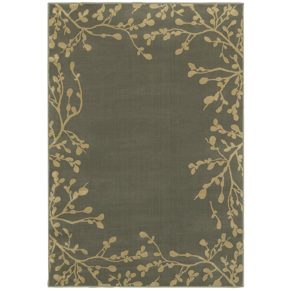 This Review Is From Arbor Vine Blue 1 Ft 10 In X 3 Accent Rug