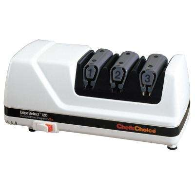 Diamond Hone Edge Select Plus Knife Sharpener