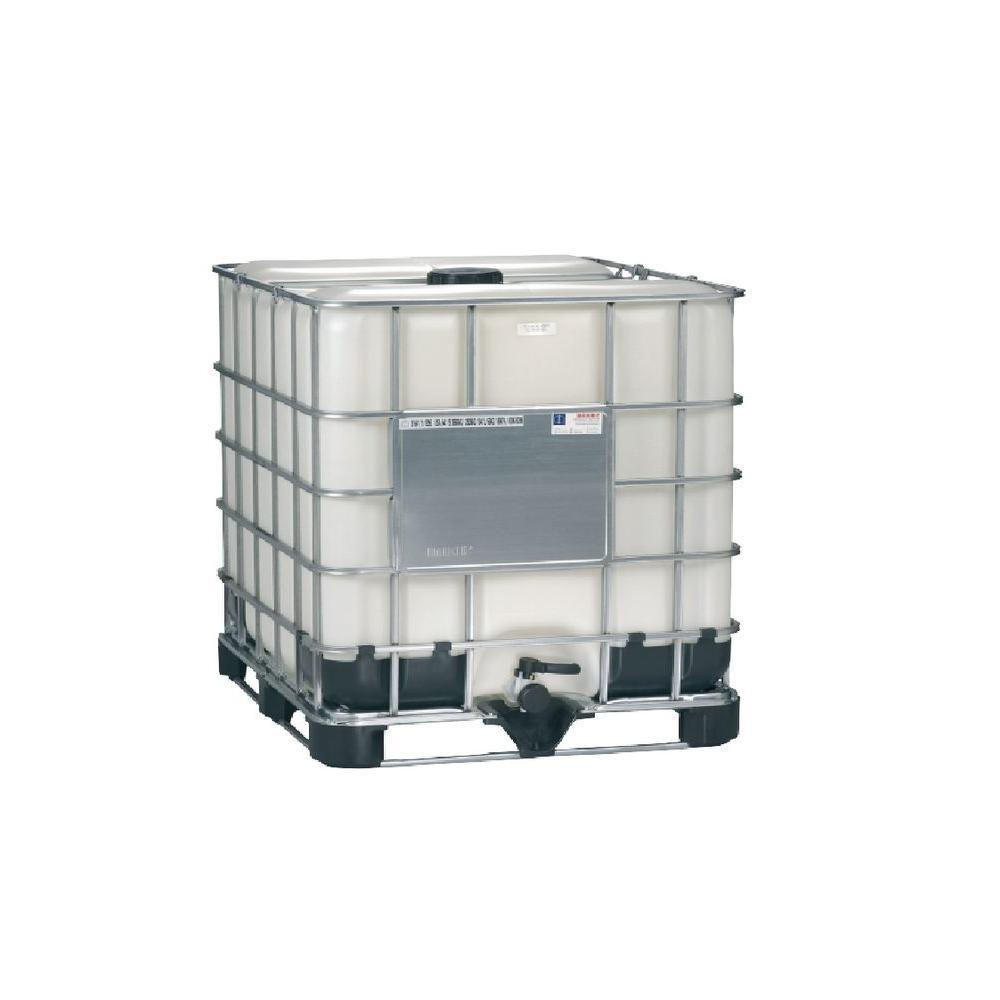 Vpc 275 Gal Intermediate Bulk Container Tank Ibc 275 1 The Home Depot