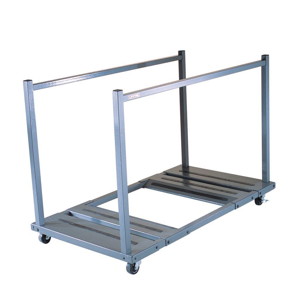 Lifetime Table Cart
