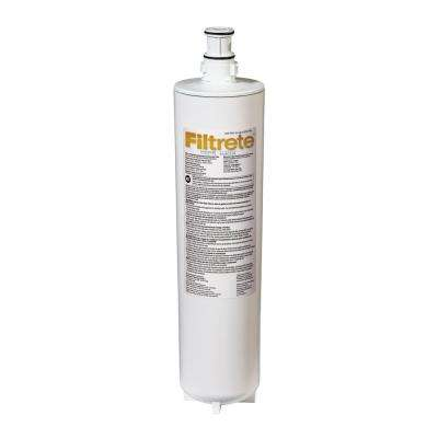 Drinking Water System-Advanced Filtration Refill