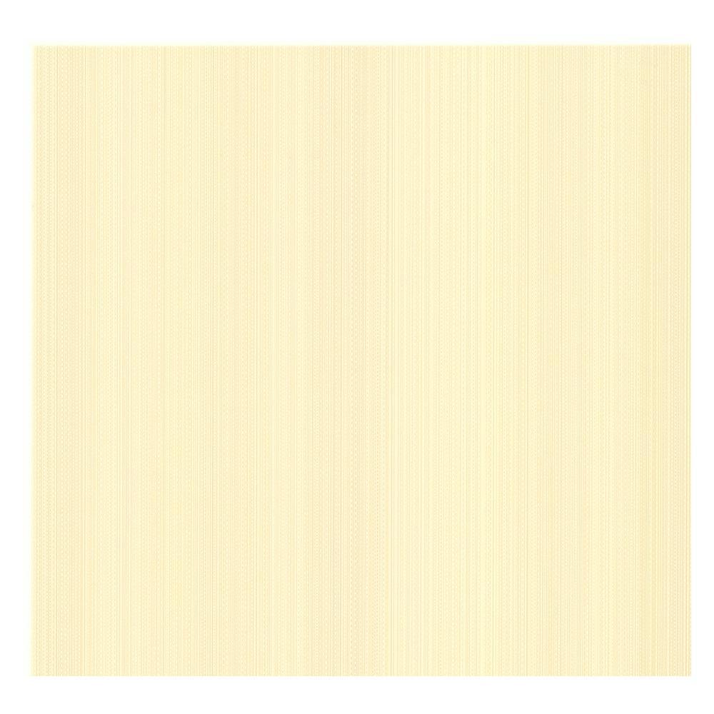 Avona Cream Texture Wallpaper Sample