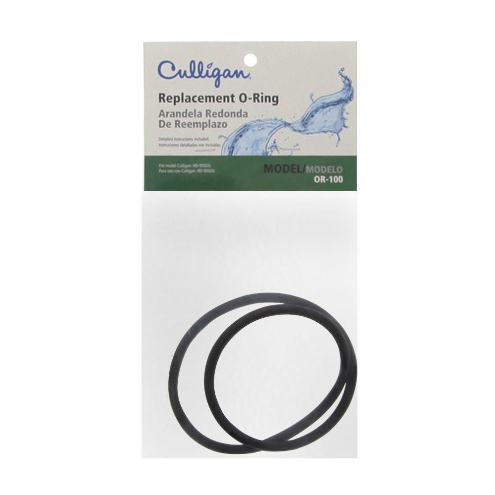 HD-950 O-Ring