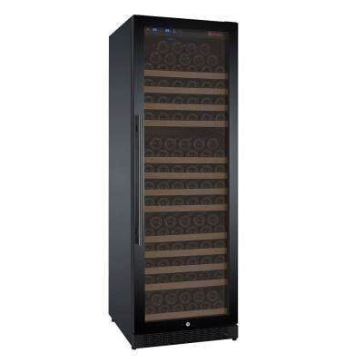 FlexCount Series 177-Bottle Single Zone Wine Cellar