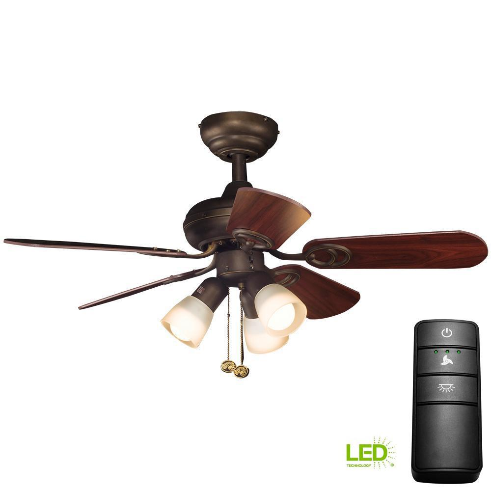 This Review Is From San Marino 36 In Led Orb Ceiling Fan With Light Kit And Remote Control