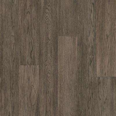 Plano Low Gloss Taupe 3/4 in. Thick x 4 in. Wide x Varying Length Solid Hardwood Flooring (18.5 sq. ft. / case)