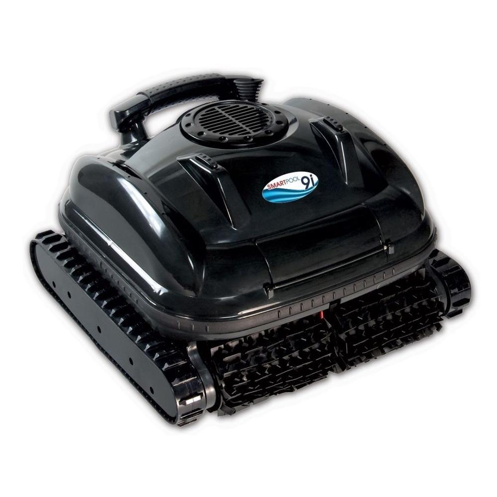 PT91 Robotic Cleaner