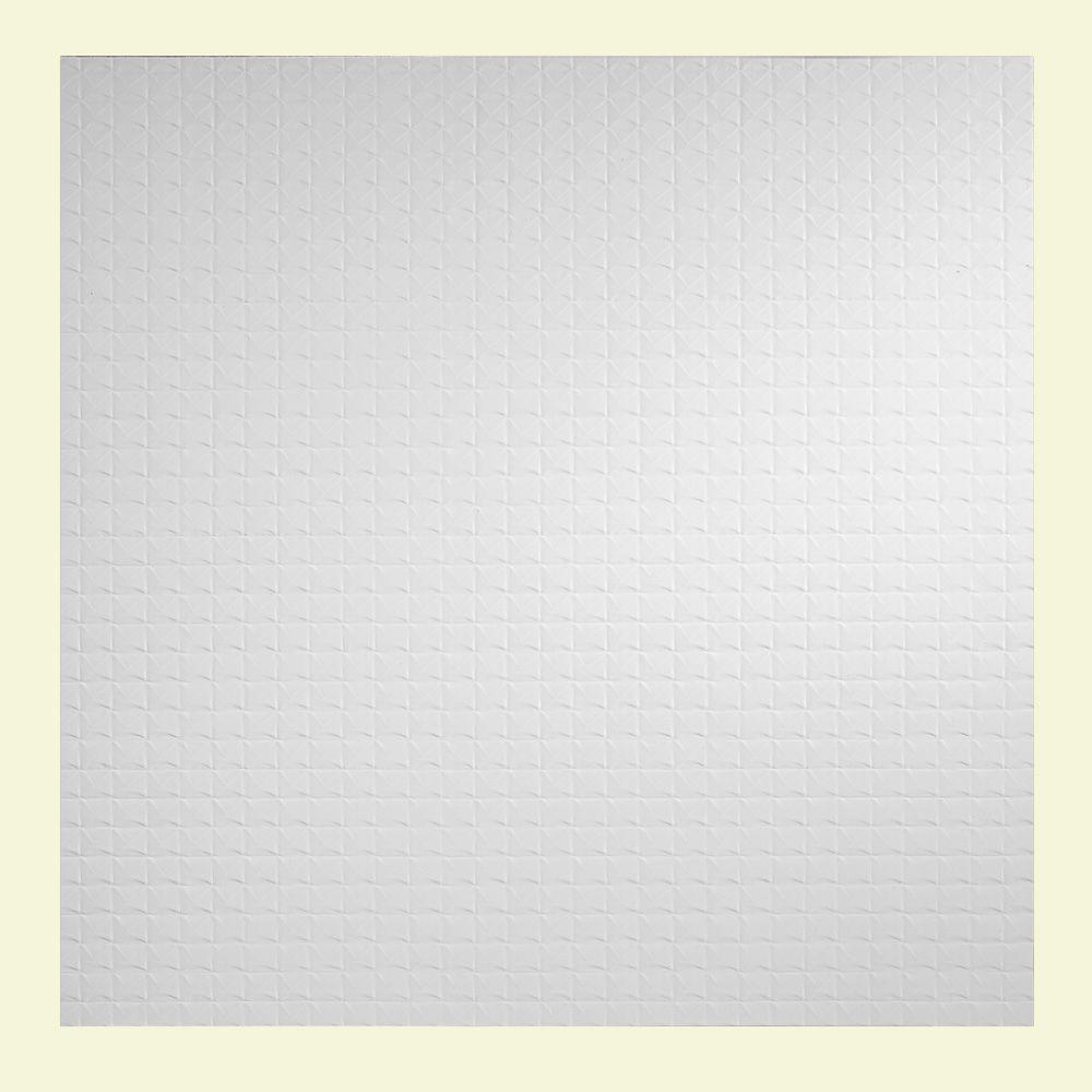 2 ft. x 2 ft. Classic Pro Lay-In Ceiling Tile