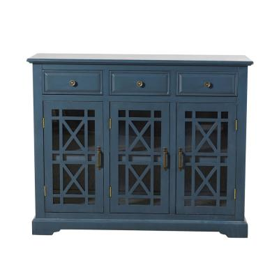 buy popular 2df89 fac14 Sideboards & Buffets - Kitchen & Dining Room Furniture - The ...