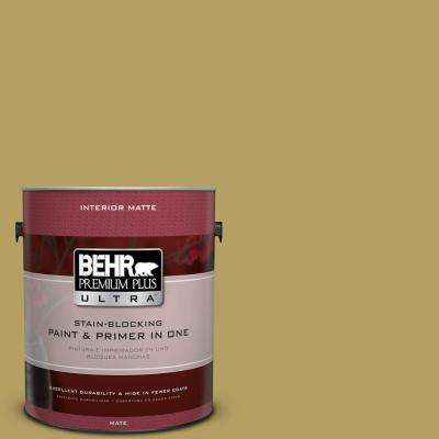 #HDC-CL-19 Apple Wine Paint