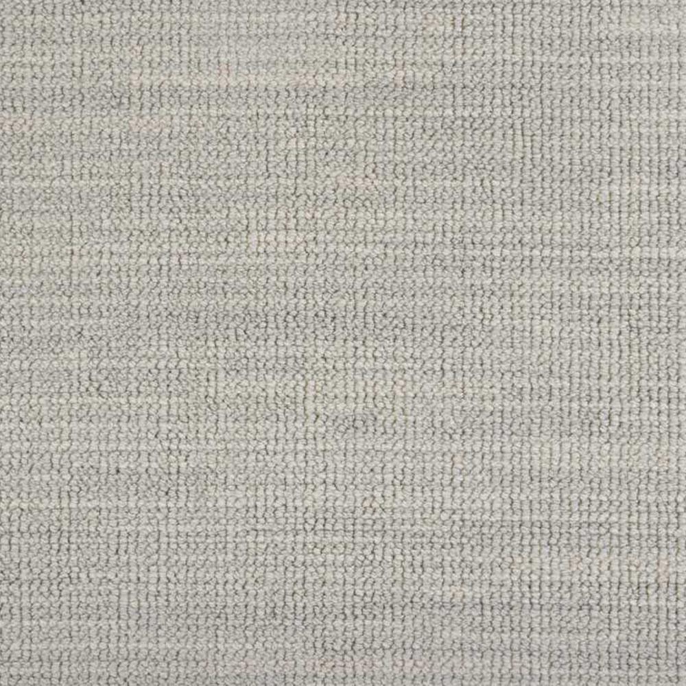 Glacial - Color Mist Pattern 13 ft. 2 in. Carpet