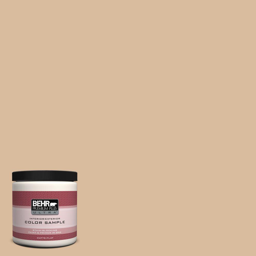 Bxc 40 Soft Wheat Matte Interior