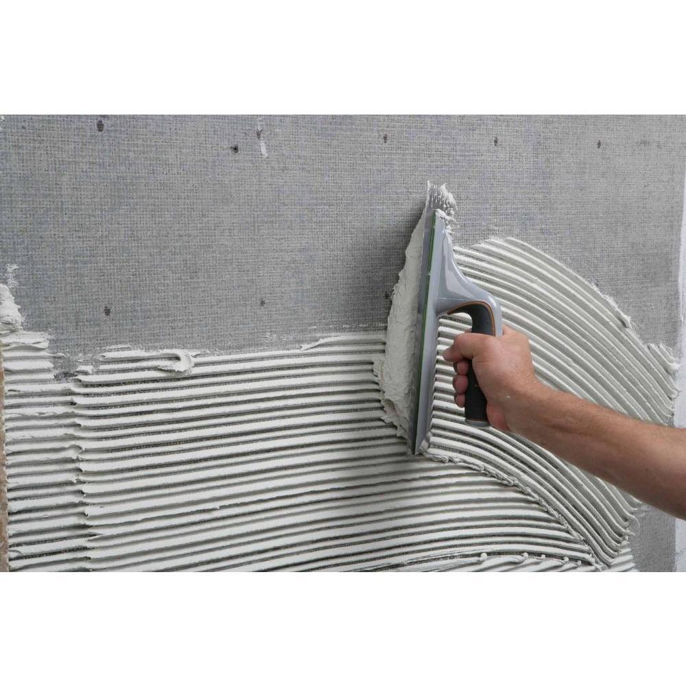 ProLite 30 lbs. White Tile and Stone Mortar