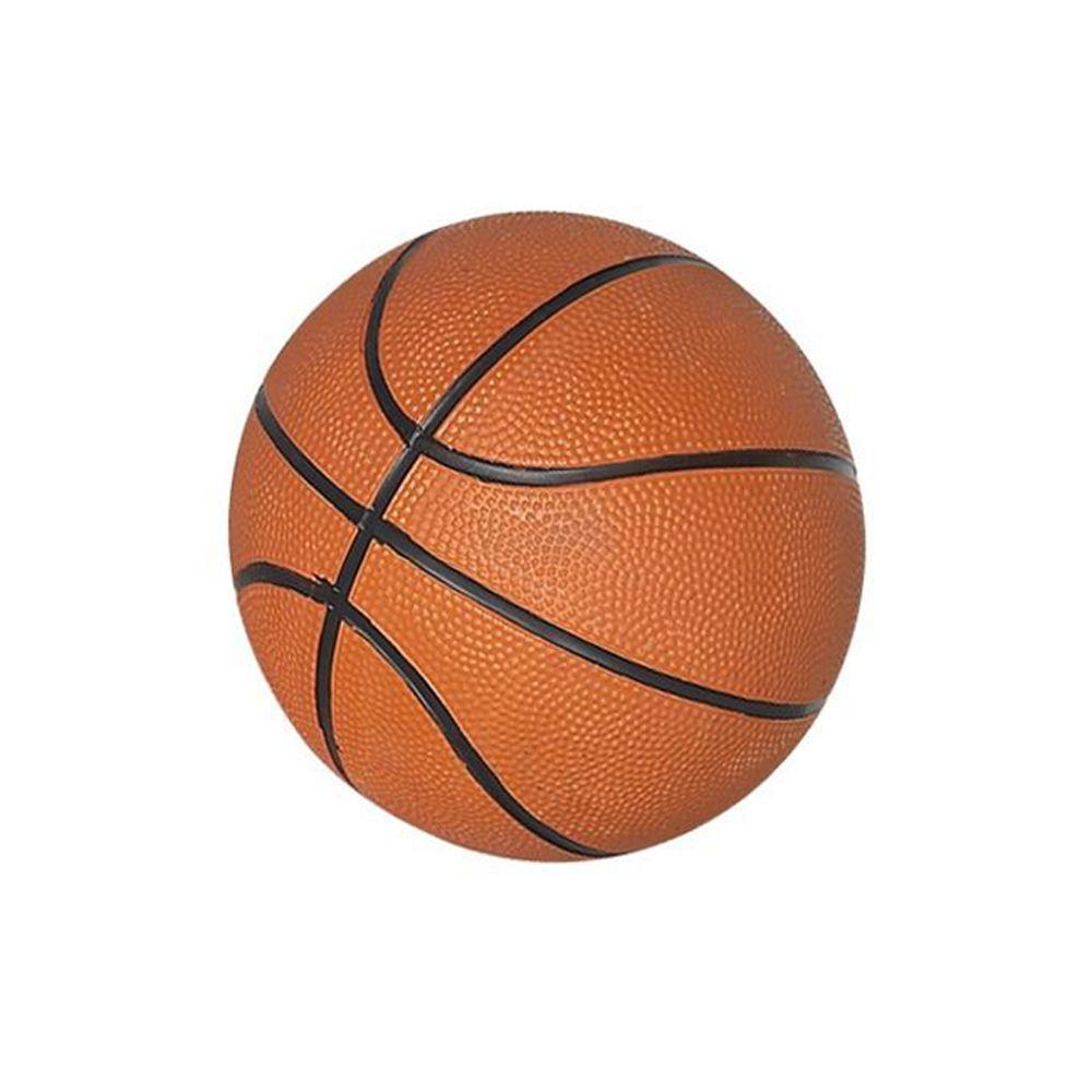 7 in. Mini Basketball